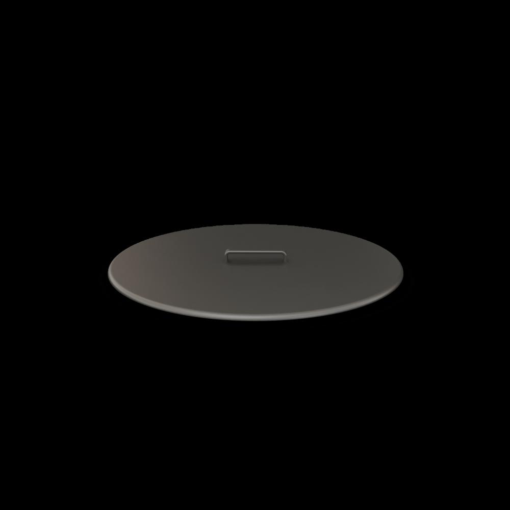UNO CAP