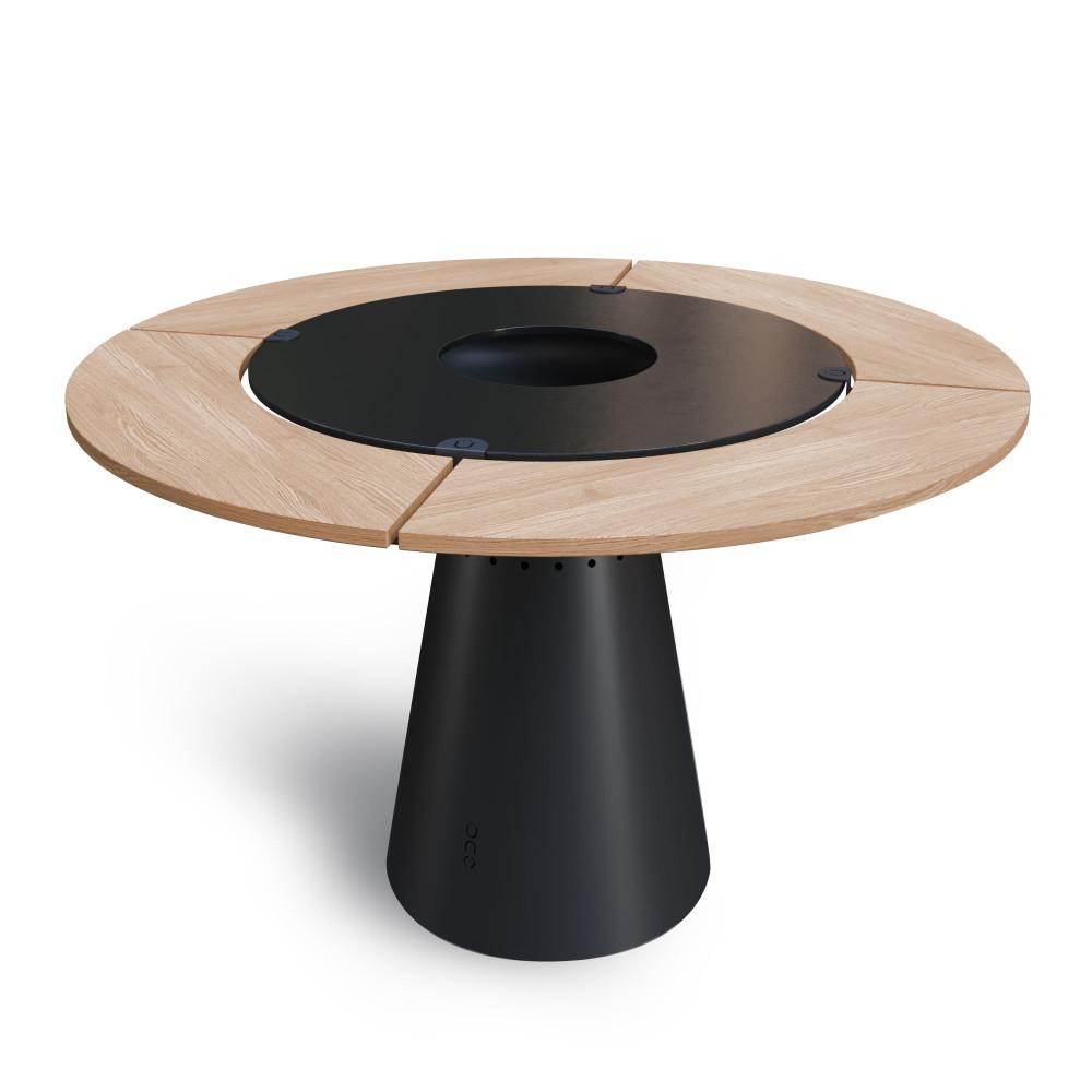 UNO TABLE